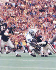 Dick Butkus Vintage Sports Photos