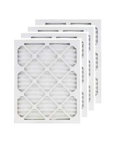 14x14 Air Filter Ebay