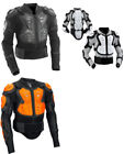 Titan Motorcycle Chest Protectors