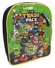 Trash Pack Bag