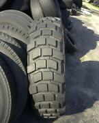 Military Tires 20