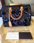Louis Vuitton Speedy Bags & Handbags for Women