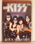 DVD-Audio Rock Music Formats