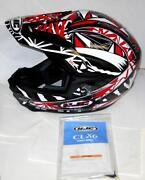 Moto x Helmet