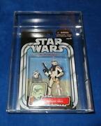 Star Wars AFA