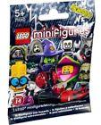Monster Minifigures Series 14: Monsters LEGO Minifigures