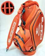 Cobra Golf Bag