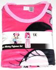 Disney Plus Pajama Sets for Women