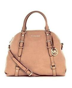 5192200dd9c1 Buy michael kors bedford satchel purple   OFF62% Discounted
