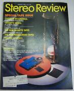 Stereo Review