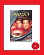 Star Trek Voyager 5