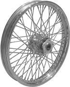Custom Harley Wheels