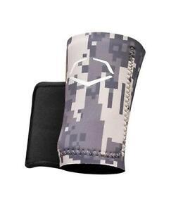 Small Durable In Use White Helpful Evoshield Pro-srz Baseball/softball Protective Wrist Guard
