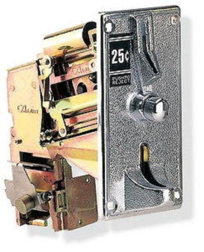 Coin Acceptor Replacement Parts Ebay