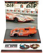 Porsche 917 1/43