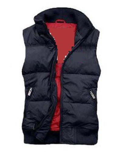 Puffy Vest Ebay