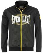 Mens Everlast Hoodies