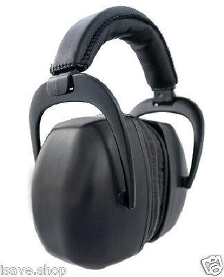 Pro-Ears MRI Safe Ultra Pro Premium Ear Muffs Hearing Protec
