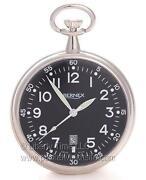 Swiss Military Pocket Watch