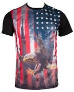 American Eagle Men XL T Shirt