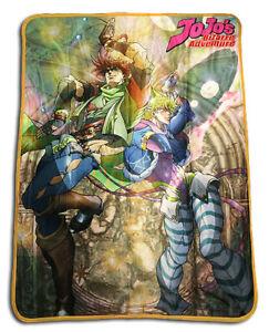 JoJo Dio: Japanese, Anime | eBay