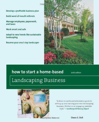 lawn mowing business plan