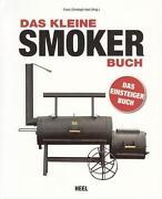 Smoker Buch