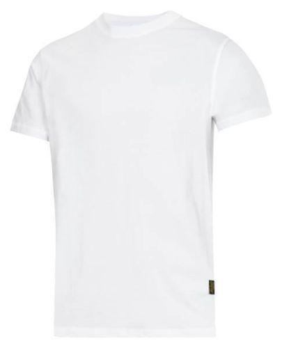 107b38583a0 Snickers T Shirt | eBay