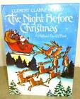 Hallmark Night Before Christmas Book