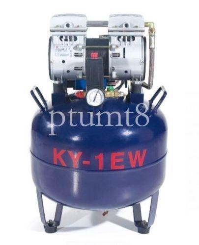 Medical Air Compressor Ebay