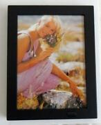 Talking Picture Frame