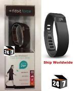Fitbit Pedometer
