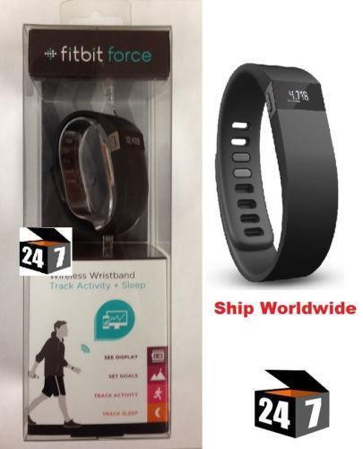2686624e88ed2c Fitbit Pedometer
