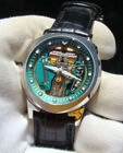 Bulova Bulova Accutron Spaceview Wristwatches