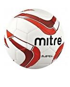 Training Footballs Size 5