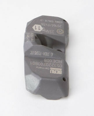 TPMS Sensor Schrader Automotive 20083