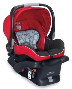 Car Seats Covers Convertible Britax Infant Ebay