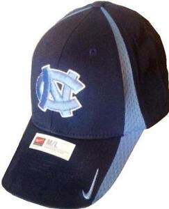 70a9bf4a615 North Carolina Tar Heels Hat