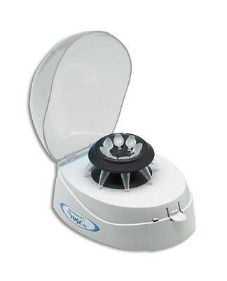 Myfuge Mini Microcentrifuge
