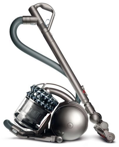 Dyson Vacuum Cleaner Buying Guide Ebay