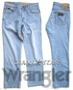 Wrangler Arizona