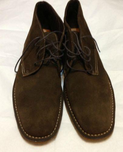 Where To Buy Johnston And Murphy Shoes