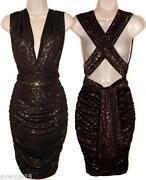 Victoria Secret Convertible Dress