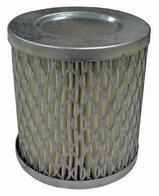 Solberg Part 826 Air Filter 832
