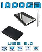 Samsung Externe Festplatte USB 3.0