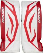 Hockey Goalie Pads