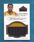 Denver Nuggets Patch