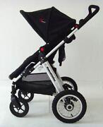 Baby Jogger Bassinet