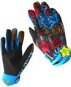 Sports Gloves