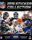 Football Complete Sports Sets
